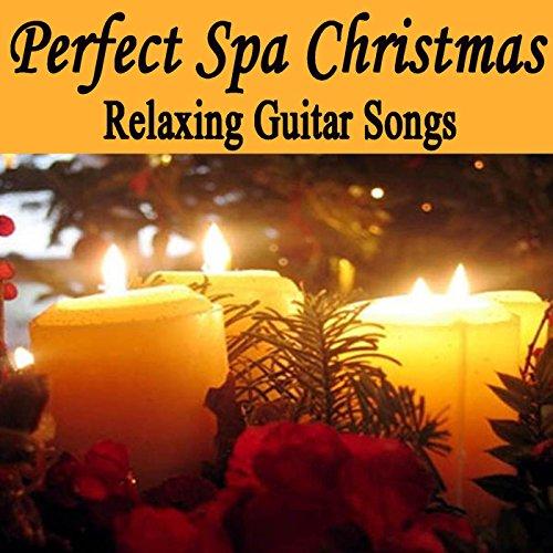 s - Relaxing Guitar Songs ()
