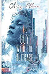 The Guy With The Suitcase Paperback