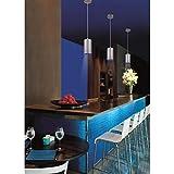 Westinghouse Lighting 6101200 Contemporary