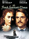 The French Lieutenant s Woman