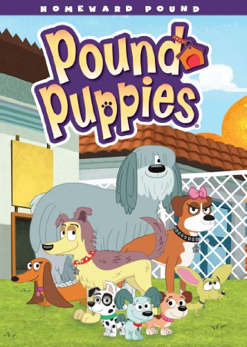 pound-puppies-homeward-pound