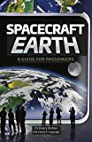 img - for Spacecraft Earth book / textbook / text book