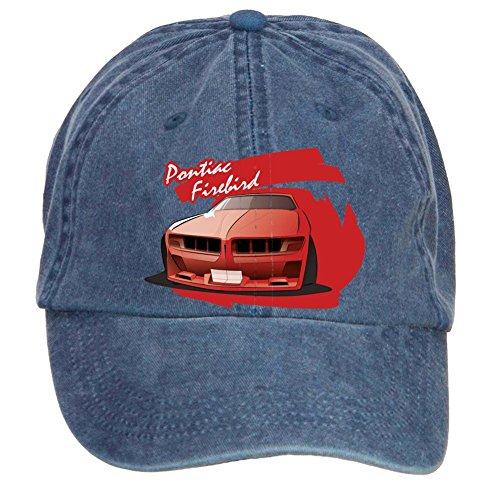 niceda-unisex-pontiac-firebird-sun-visor-baseball-caps