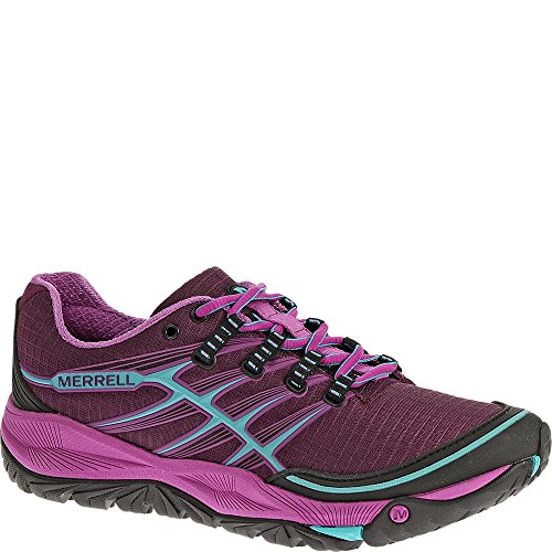 merrell-womens-all-out-rush-trail-running-shoepurple-horizon-blue8-m-us
