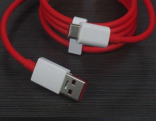 OnePlus 3/Dash tipo C cavo dati USB di ricarica rapida