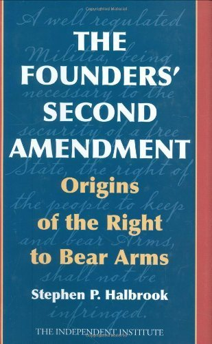 a study of our right to bear arms View notes - supreme court - right to bear arms from lyon 1108 at sciences po case study: right to bear arms two big decisions o dc v b heller o chicago v mcdonald intro rifles v hand guns 250 .