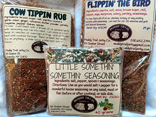Amazon com : Flippin' Tippin' & Somethin' : Grocery & Gourmet Food