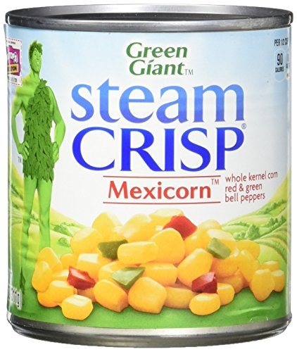 green-giant-mexicorn-11-ounce-pack-of-12
