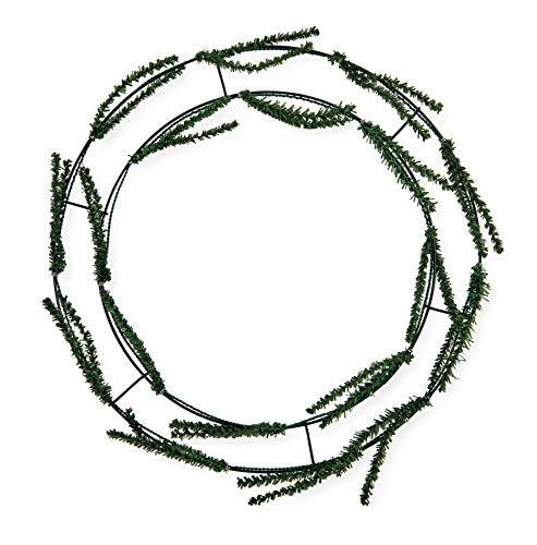 Looking for a wire wreath frames 18 inch bulk? Have a look at this 2019 guide!