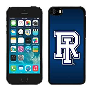 Best Iphone 5c Case Ncaa Colonial Athletic Association Rhode Island Rams Cell Phone Amazing Back Shell Accessories by lolosakes