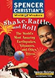 Shake, Rattle, and Roll, Spencer Christian and Antonia Felix, 0471152919