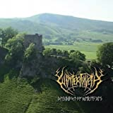 The Ghost Of Heritage By Winterfylleth (2012-04-23)