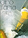 img - for Giro d'aria book / textbook / text book