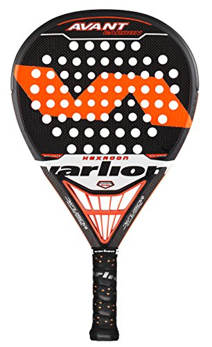 Varlion Avant Carbon