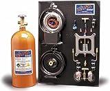 NOS 07001 NOS Nitrous Kit