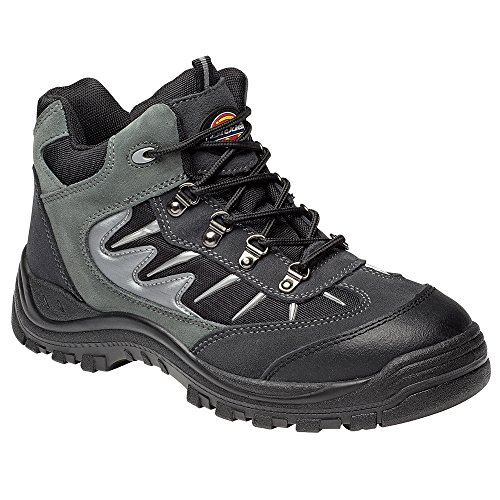 Dickies Storm super safety trainer (FA23385A) AG1sTXr2