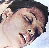 Black Emanuelle: Orient Reportage [Vinyl]