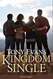 #3: Kingdom Single: Complete and Fully Free