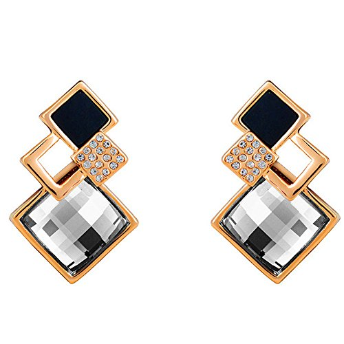 Dymo Jewelry - 7