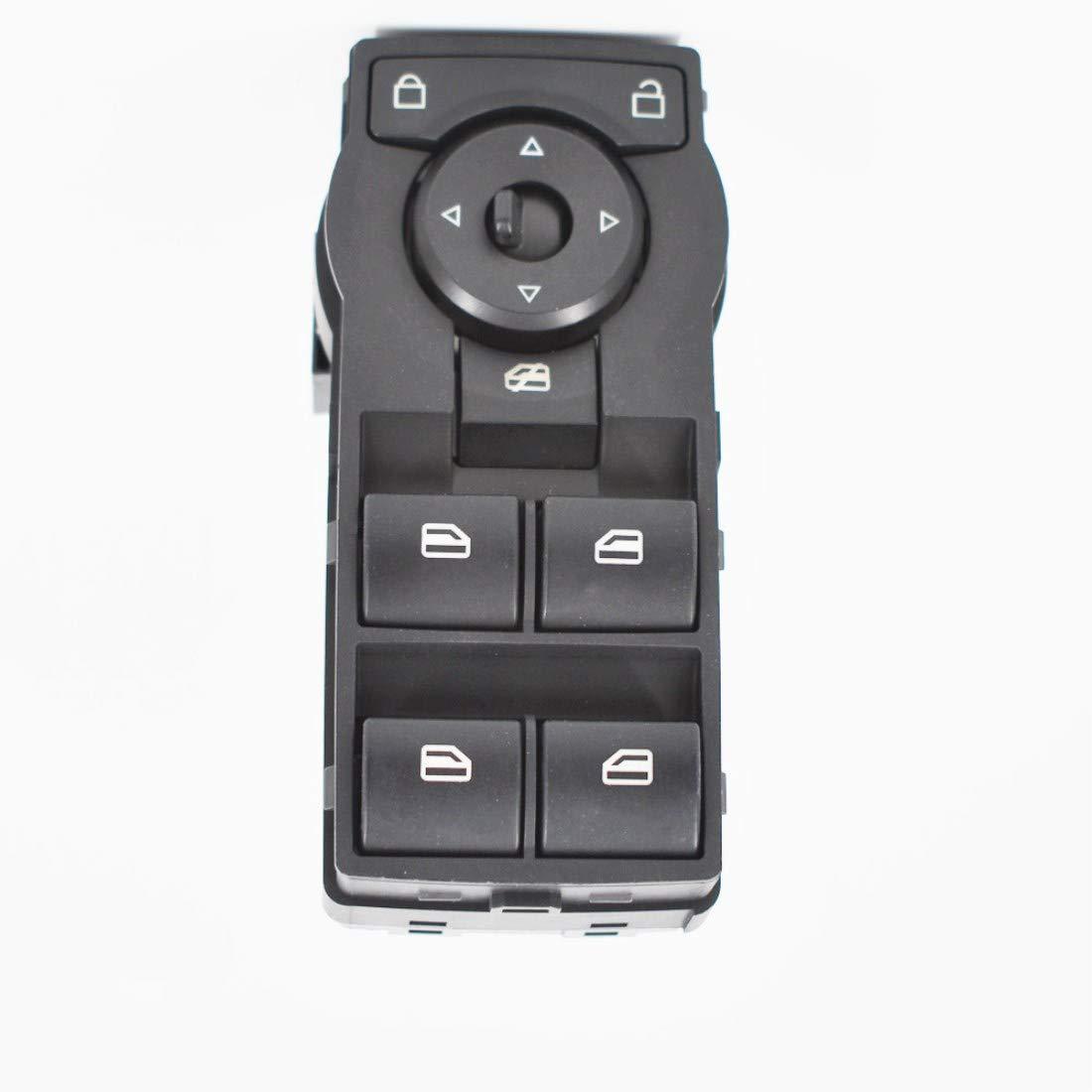 Power Window Switch 92247215 Fit for 2008 2009 Pontiac G8 GT GXP Sedan