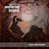 Wuthering Heights [Trout Lake Media Edition]