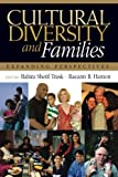 Cultural Diversity and Families 1st Edition