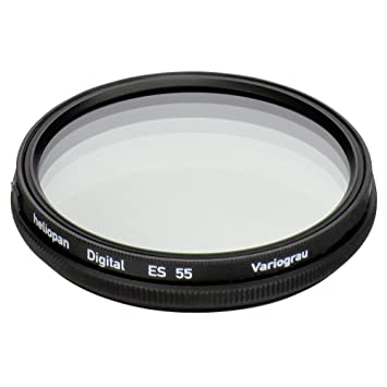 Kamera & Foto Graufilter sumicorp.com 0,6 ND-Filter, 82 mm Tiffen ...