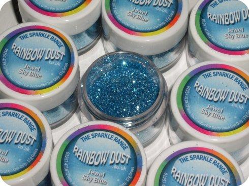 rainbow-dust-sparkle-range-jewel-sky-blue-by-classikool