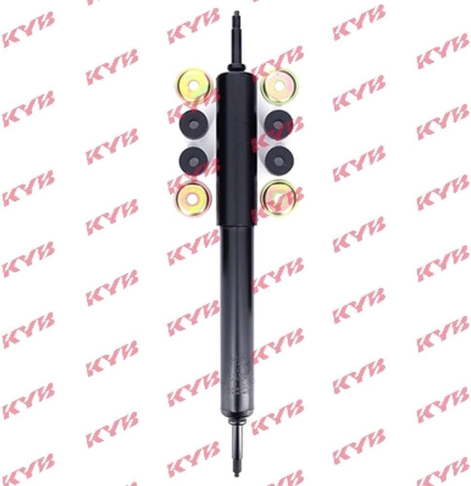 KAYABA UK KYB344360 KYB 344360 Shock Absorber