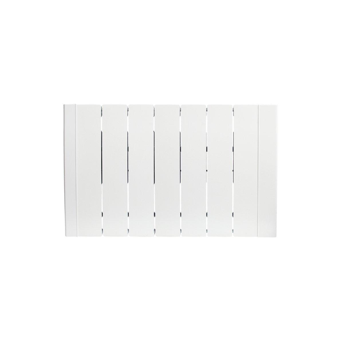 HAVERLAND RC7W Emisor t/érmico de inercia a fundici/ón de Aluminio 1100W Blanco 1100 W