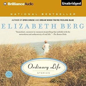 Ordinary Life Audiobook
