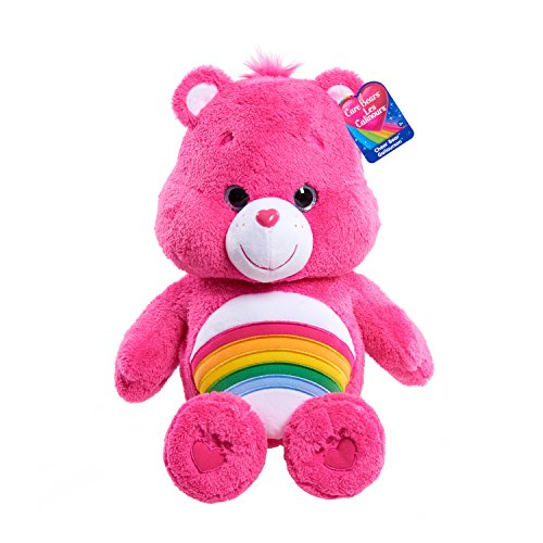 Care Bears 43841 Cheer 15