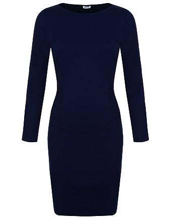 tailored jersey dress filippa k