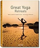 Great Yoga Retreats, Kristin Rübesamen, 3836512319