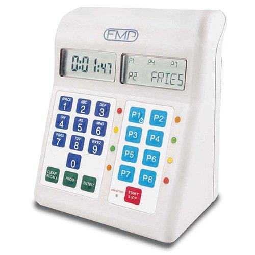 FMP 151-8800 8-In-1 Programmable Digital Timer