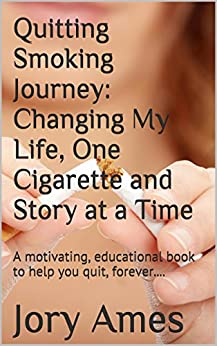the narrative story that changed my life forever A website dedicated to your stories we all have events that change the course of our lives forever and i don't how one moment can change your life is.
