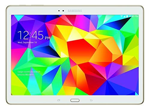 Samsung Tab Dazzling 10 5 Inch Wireless