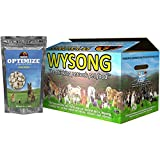 Wysong Optimize Chicken For Dogs, Cats & Ferrets