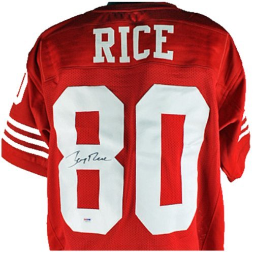 jersey rice - 2