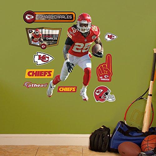 Kansas City Chiefs Wall Decor: Amazon.com