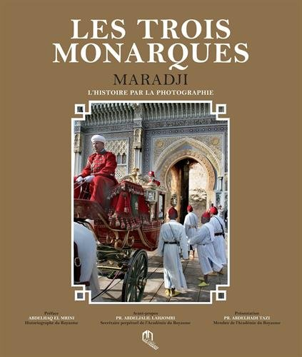 Monarques [Pdf/ePub] eBook