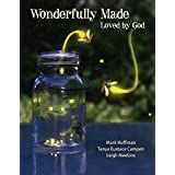 Wonderfully Made Participant Workbook