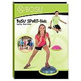 Bosu Sport-Kids DVD