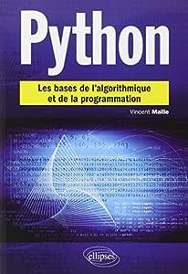 """Afficher """"Python"""""""