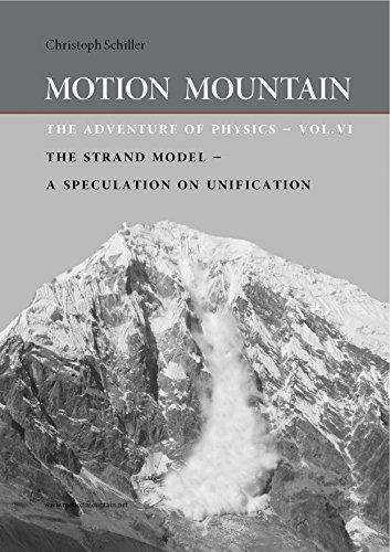 Motion mountain pdf download.