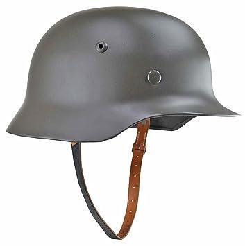 f71fd493b1e2b REPRODUCTION M35 HELMET, Helmets - Amazon Canada