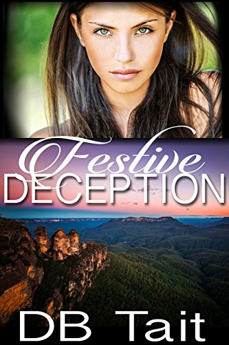Festive Deception by D B Tait