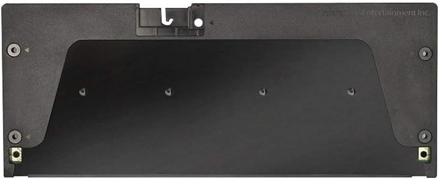 Funnyrunstore Original Power Supply Playstation 4 PS4 slim-160CR ...