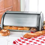 Brylanehome Bread Box