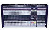 Soundcraft GB4 32 High-Performance 32-Channel Mixer Console